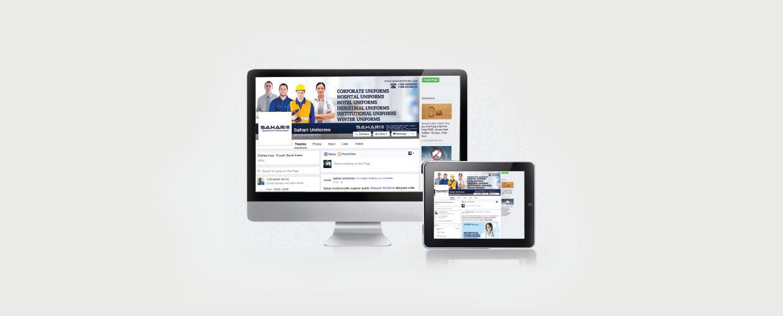 Branding and Digital Marketing agency in Kochi Cochin Kerala | Witsow Branding