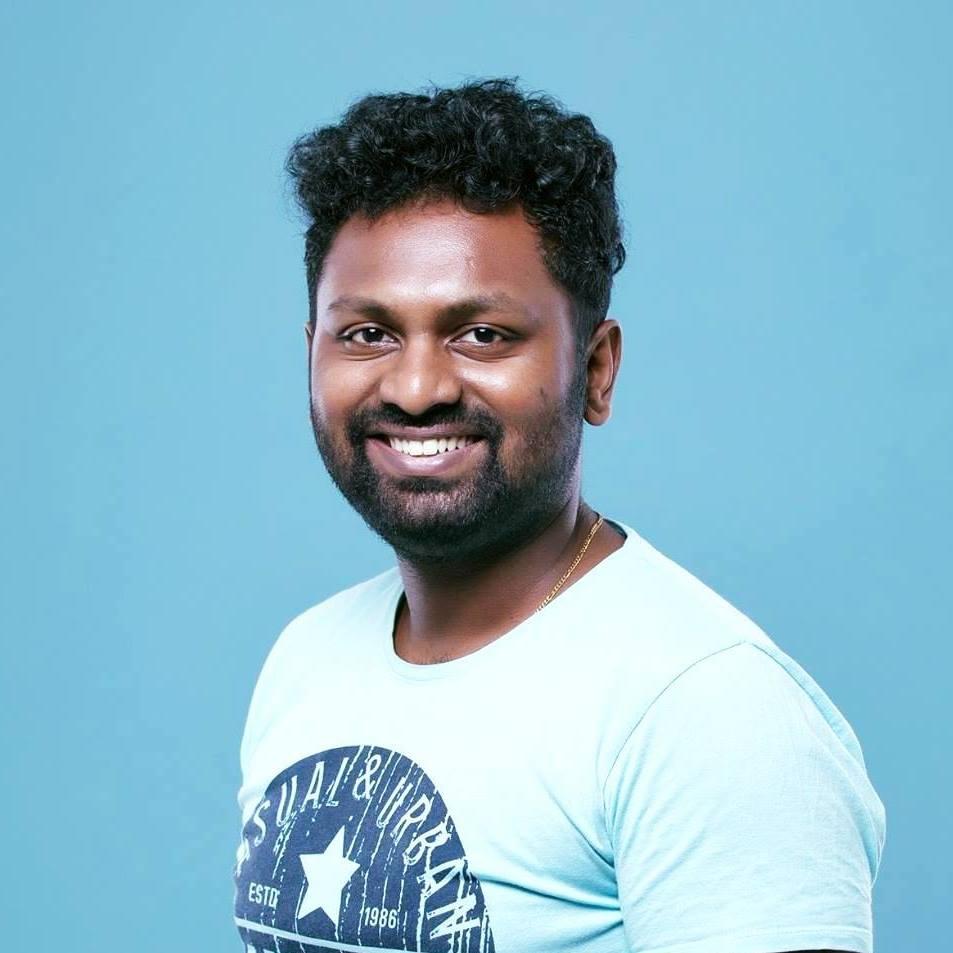 Branding and Digital Marketing agency in Kochi Cochin Kerala   Witsow Branding